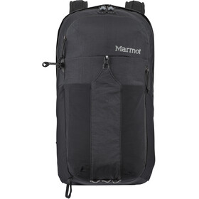Marmot Tool Box 20 Backpack Black